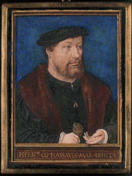 Henry_III_of_Nassau-Breda