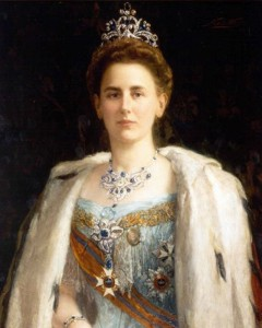 Wilhelmina1898