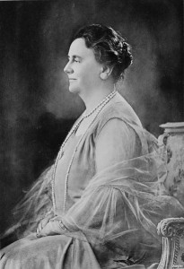 Wilhelmina_1942