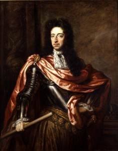 William_III_