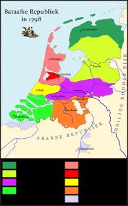 1798bataafscherepubliek