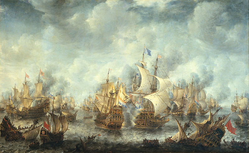 Battle_of_Scheveningen