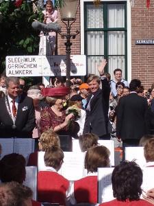 Beatrixwoudrichem2007