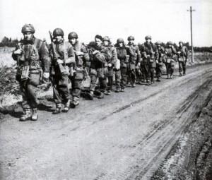 Brygada Sosabowskiego