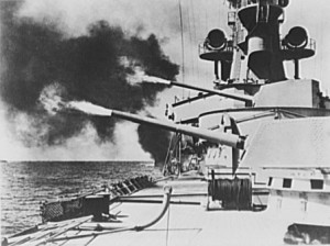 DeRuyter_cruiser_guns_firing
