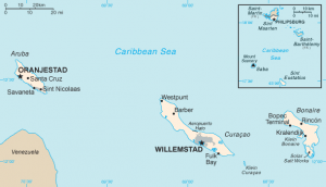 Dutch_Caribbean_map