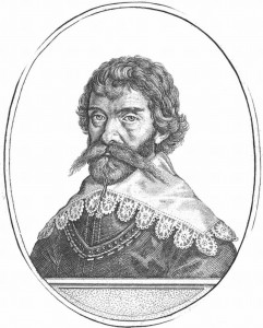 Krzysztof_Arciszewski