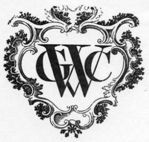 Monogram_WIC