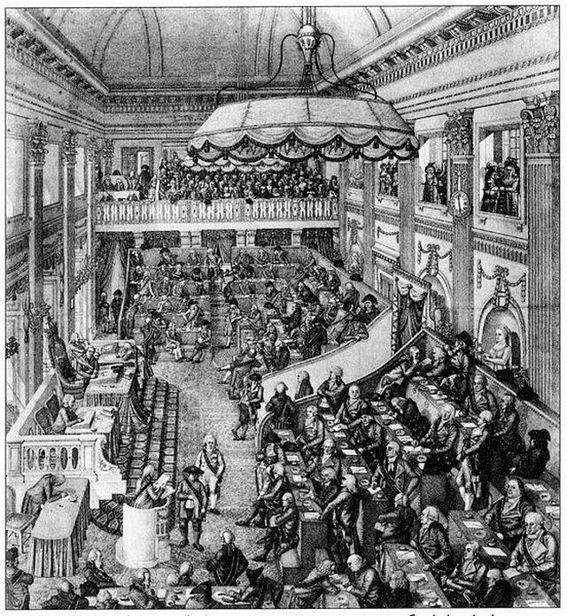 Nationale_vergadering_1796