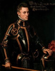 Willem_I_van_Nassau