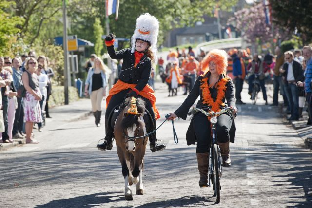 Koninginnedag Lkk apr12 (3)