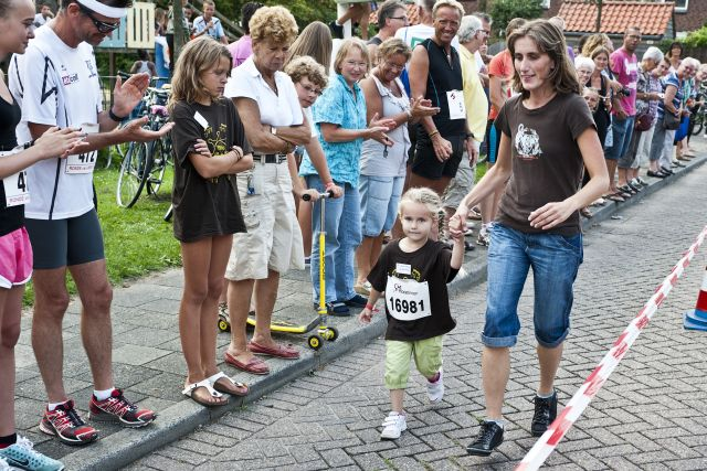 Ronde van West aug12 (3)
