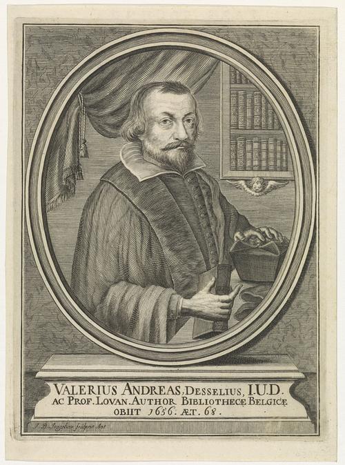 bekende componisten middeleeuwen
