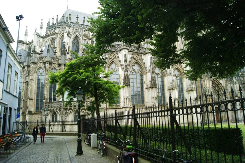 katedra 3