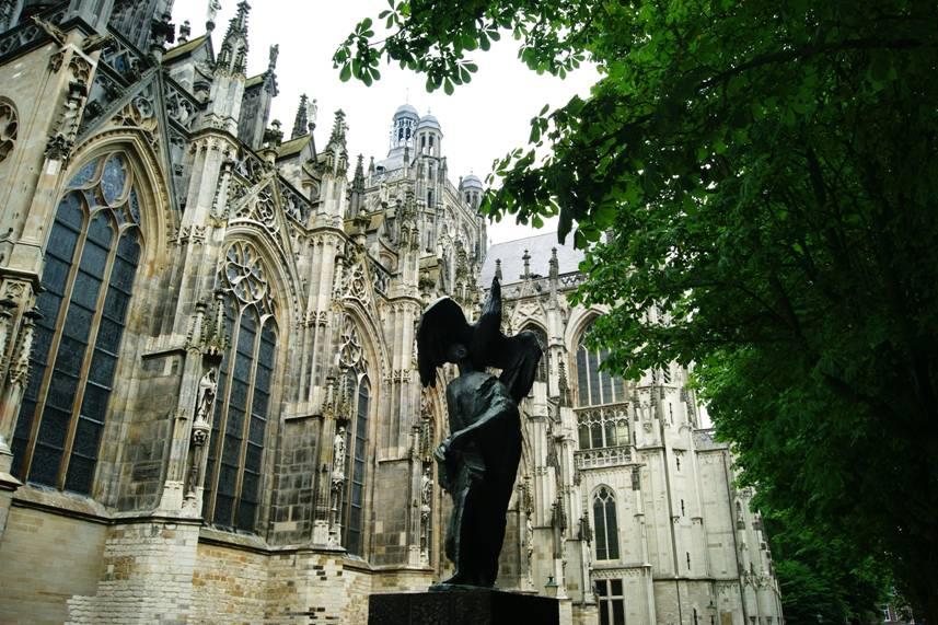 katedra 4