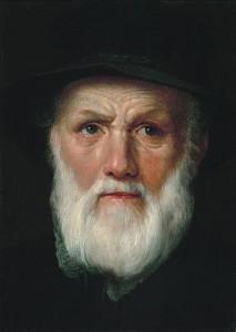 Coornhert obraz