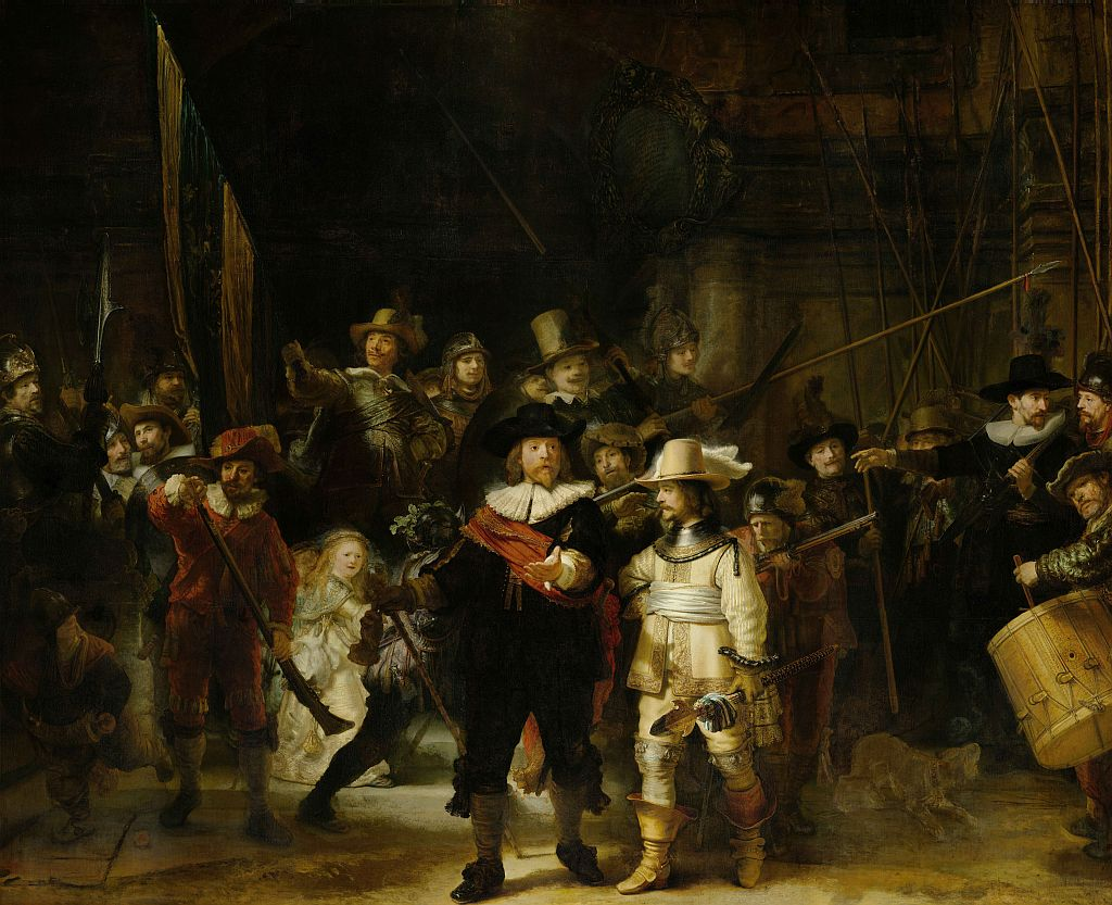 the_nightwatch_by_rembrandt-m