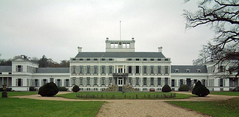 Soestdijk 2