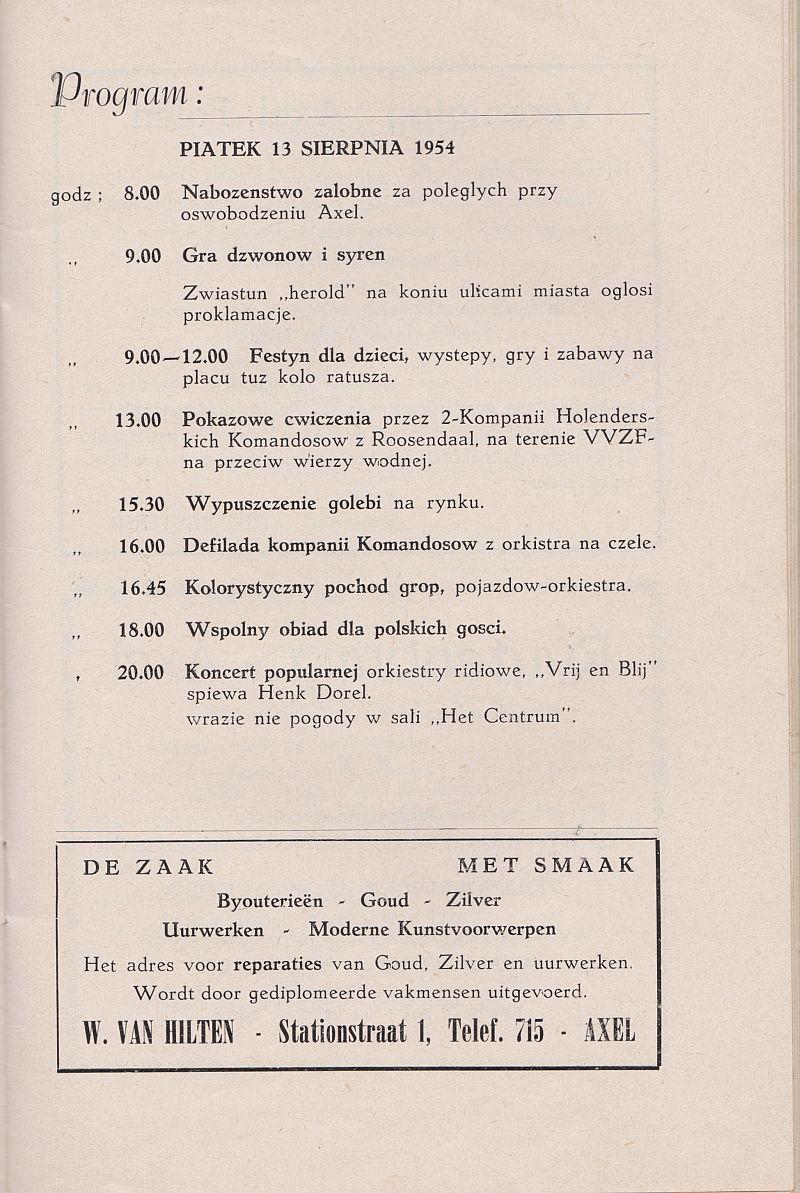 Axel 1954 (2) m