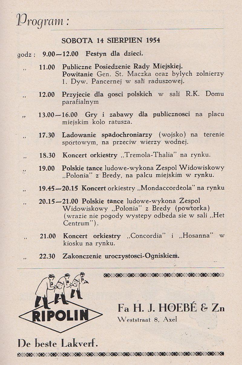 Axel 1954 (3) m