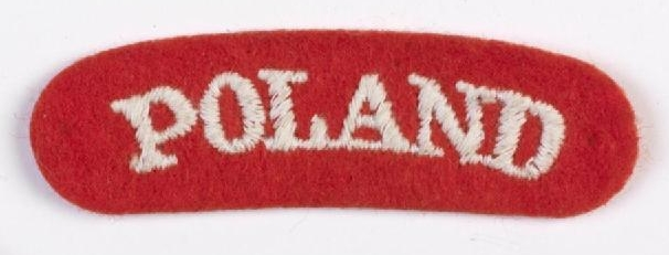 Poland_badge