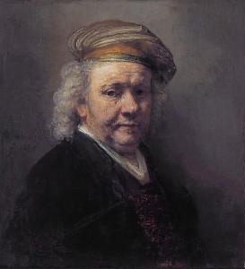 Rembrandt_Harmensz__van_Rijn_134