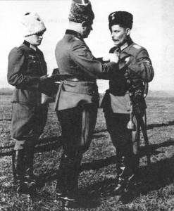 Ruscy w Wehrmachcie 2