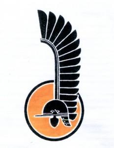 logo 1PDPanc.