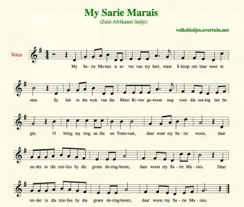 my-sarie-marais-transvaal-02