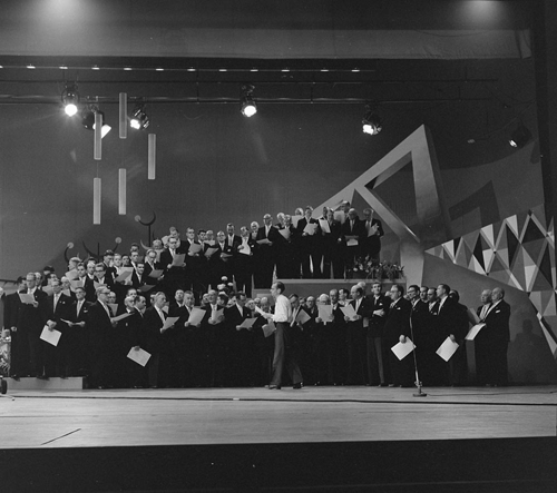 Maastreechter_Staar_1959