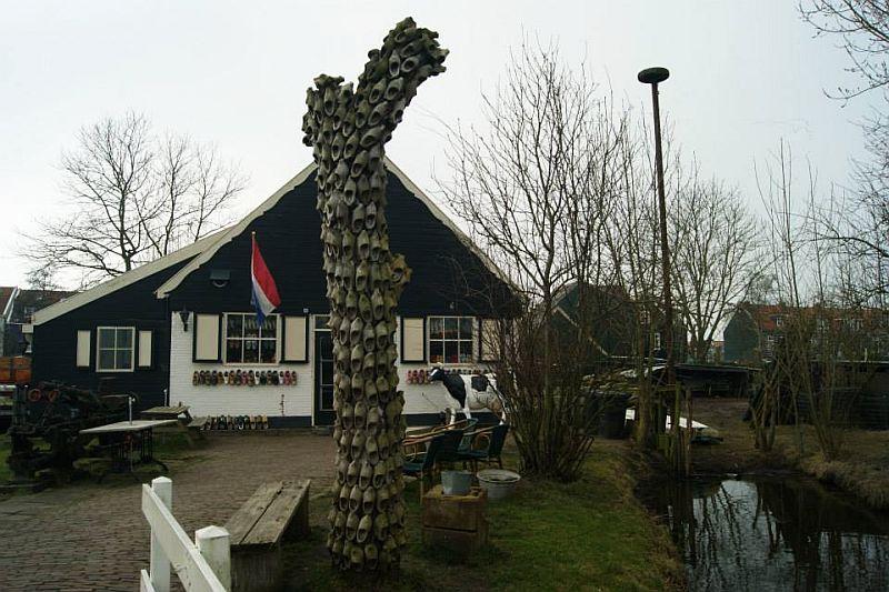 Marken i Volendam (13)
