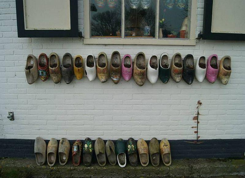 Marken i Volendam (37)-001