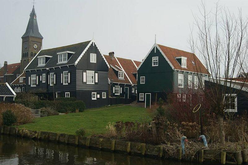 Marken i Volendam (41)