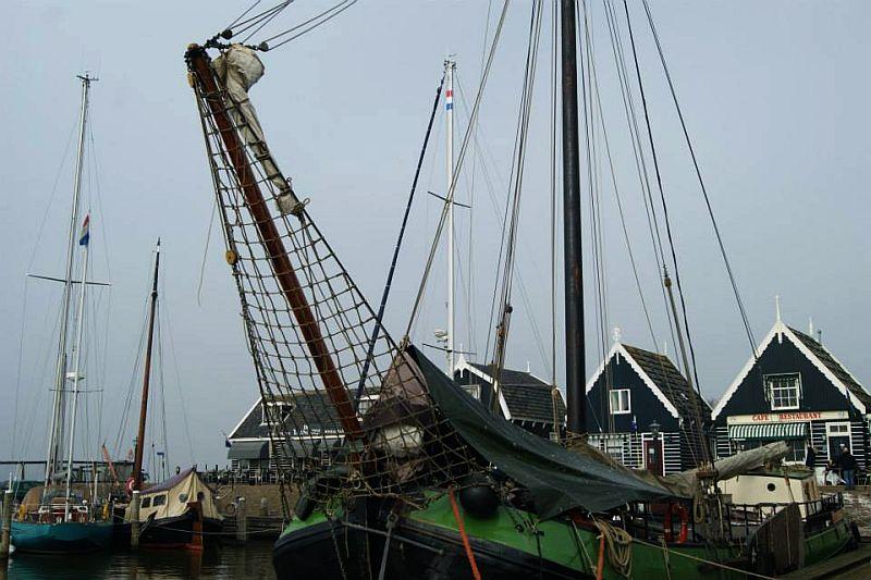 Marken i Volendam (5)