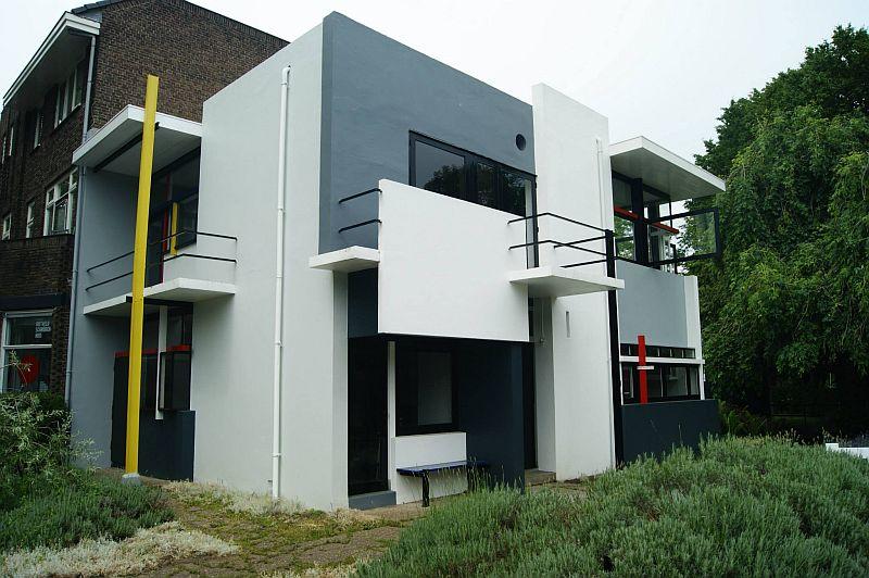 Utrecht (6)
