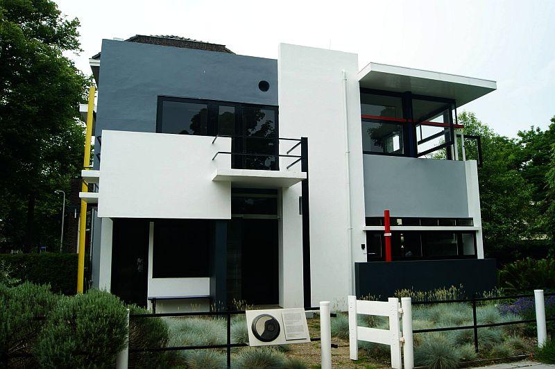 Ritveldhuis