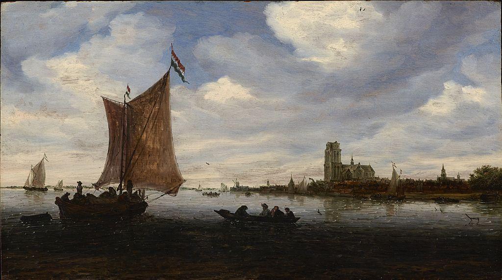 dordrecht_ca-_1660
