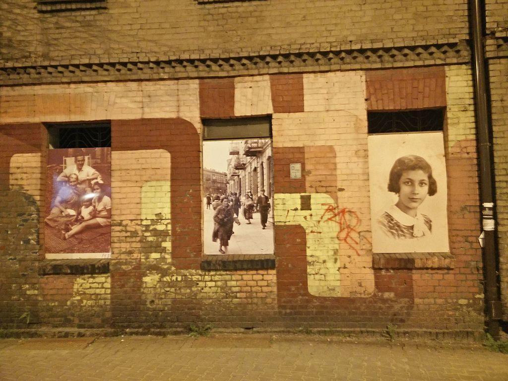 Citaten Uit Dagboek Anne Frank : Anne frank en rutka laskier holandia bez tajemnic