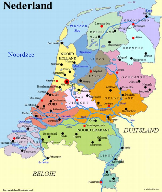 Netherlands_map_large_dutch_3