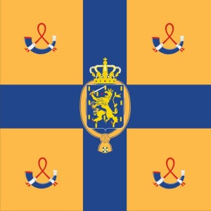 Royal_Standard_of_the_Netherlands