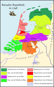 1798bataafscherepubliek