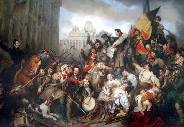Belgian_revolution