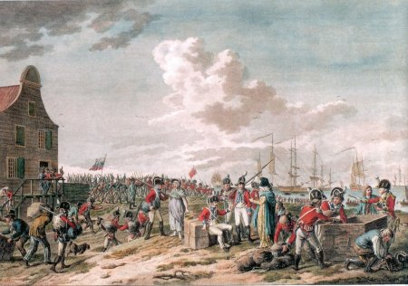 Engelsen_Russen_1799