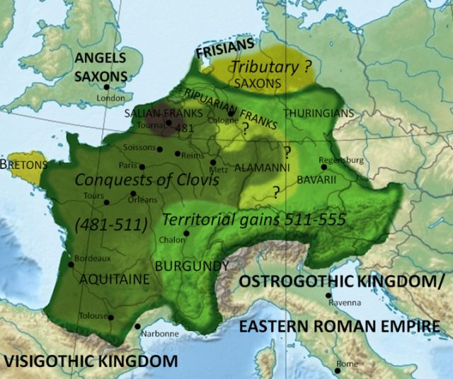 Frankish_empire_481-555