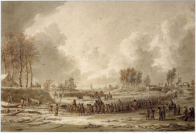 Fransen_over_de_Waal_1795