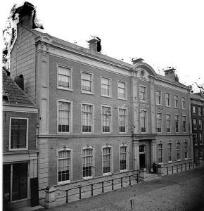 Leiden_boys_HBS