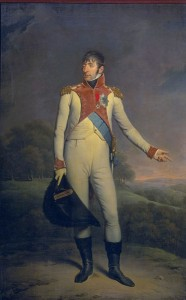 LouisBonaparte_Holland