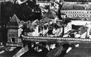 Luksemburg_1868