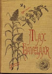 Max_Havelaar