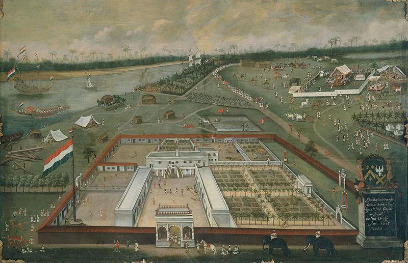 VOC_factory_Hugli-Chuchura,_Bengal_1665)